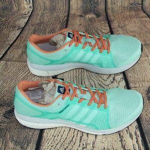 Adidas Adizero Tempo Boost Women's